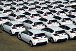 Samochody w leasingu - hybrydowa firmowa flota przyszłości?