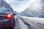 Bezpieczna podróż zimą: jak przygotować auto?