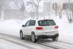 Idzie zima. Przygotowanie auta to nie tylko opony zimowe