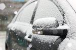 Wystarczą 3 kroki, aby przygotować samochód do zimy