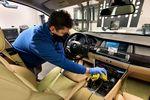 Eksploatacja samochodu: na czym oszczędzać, a na czym nie?