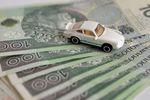 Kupno samochodu i konsumpcja. Na co jeszcze bierzemy kredyty?