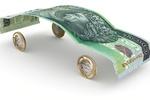 Prywatny samochód służbowy: stary podatek na nowo