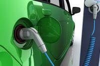 Małe firmy nie mogą sobie pozwolić na elektromobilność