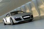 Osobowy samochód pokazowy: ubezpieczenie a koszty firmy