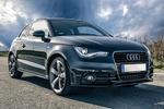 Clicktrans: ile kosztuje sprowadzenie auta z Niemiec i innych krajów UE? [© pixabay.com]
