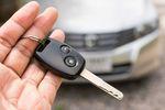Samochody z Niemiec sprowadzane najchętniej