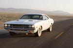 10 kultowych samochodów w filmach