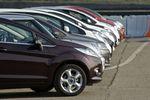 Jak kojarzymy marki samochodów? Toyota to niezawodność, a BMW?