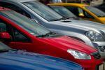 Średni rocznik samochodu w Polsce: jak wypadamy na tle Europy?