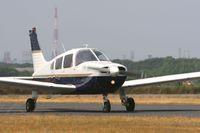 Lot samolotem ultralekkim skróci podróż służbową