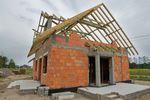 Samowola budowlana: niższe opłaty legalizacyjne