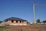 Samowola budowlana: nowe Prawo budowlane ma ułatwić jej legalizację