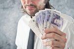 Samozatrudnienie w Anglii: jakie zarobki?