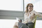 7 sposobów, by być szczęśliwszym w pracy