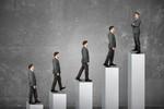 Ścieżki karier sposobem na rozwój firmy