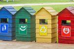 Jak nam idzie segregacja odpadów?