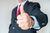 Sektor MŚP ocenił 2019 rok i zdradził plany na przyszłość. Zaczyna się walka o klienta [© pure-life-pictures - Fotolia.com]