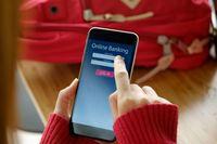 Bankowość mobilna coraz ważniejsza