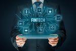 Czy FinTech wygryzie banki?