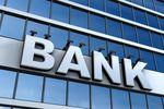 Deloitte: czym polskie banki wyróżniają się na tle Europy?