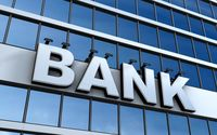 Czym polskie banki wyróżniają się na tle Europy?