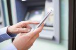Nowoczesna bankowość: co nowego?