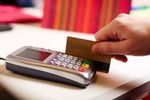 Światowy rynek płatności w 2012 r.
