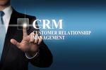 Sektor energetyczny a procesy CRM