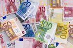 Niespłacone zobowiązania finansowe potrzebują skutecznej windykacji