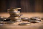 Sektor finansowy: lepsze perspektywy, nowe wyzwania
