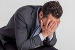 Koniunktura wg MŚP. COVID nie psuje wiele, bo źle było już wcześniej?