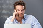 Własny biznes: przedsiębiorcy nie żałują, ale widzą sporo wad