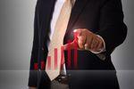 ZPP: sektor MSP bez inwestycji, ale z ofertami pracy
