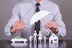 PIU: chętnych na ubezpieczenia nie zabrakło, ale zyski ubezpieczycieli spadły