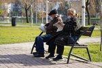 BIK: jak w czasie pandemii mają się finanse seniorów?