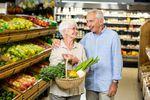 Potęga silver generation, czyli jak seniorzy nakręcają handel