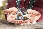 Renta dożywotnia czy zamiana mieszkania na mniejsze?