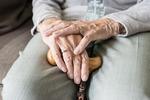 Seniorzy 65+ to liderzy wzrostu zadłużenia
