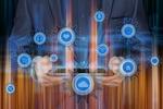 Sieć 5G i Wi-Fi 6 chce wdrożyć 98% firm