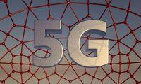 Jaki jest stan wdrożenia 5G w Polsce?