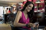 Urządzenia mobilne a publiczne sieci Wi-Fi