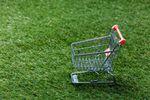 E-commerce motorem wzrostu największych sieci detalicznych