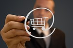 Rynek detaliczny liczy na e-commerce