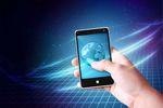 Jaki będzie Internet w 2023 roku? Prognozy Cisco