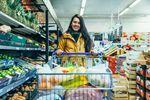 Co kupują polscy konsumenci? Siła nabywcza w handlu detalicznym