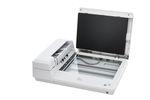 Skaner dokumentowy Fujitsu SP-1425 dla małych biur