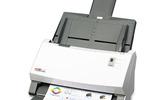 Skanery MODECOM Plustek SmartOffice PS456U i PS506U