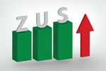 Składki ZUS z roku na rok coraz wyższe