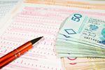Tarcza antykryzysowa: kto jeszcze może odzyskać nadpłacone składki ZUS? [© bzyxx - Fotolia.com]